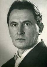В. Арбеков