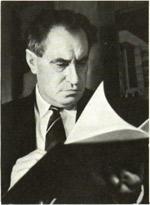 В.П. Катаев