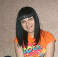 Яника Бравар